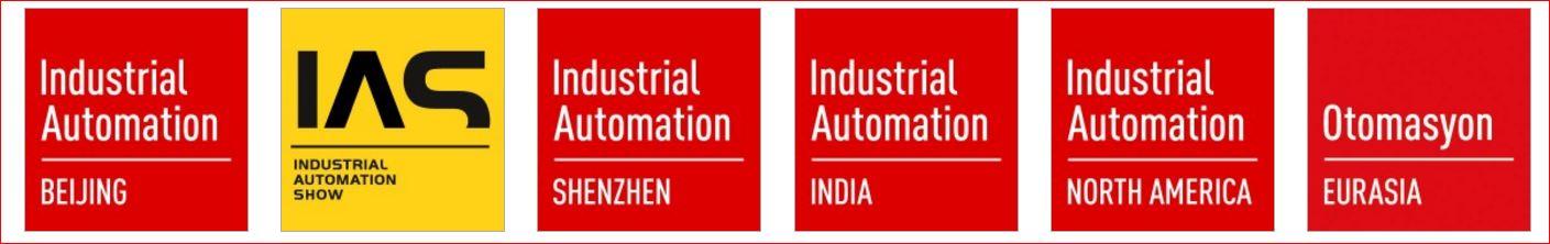 IA international