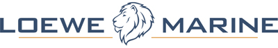LOEWE MARINE GmbH & Co. KG