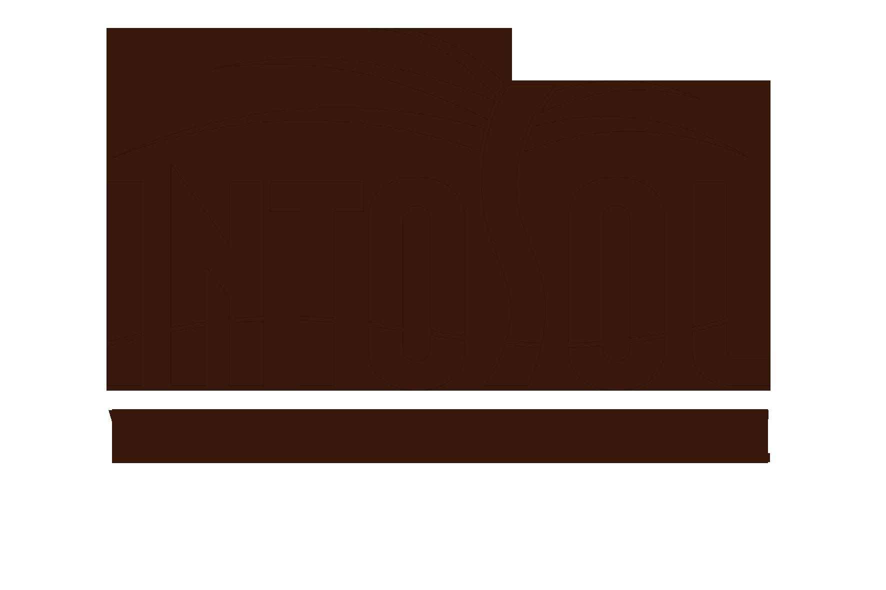 intosol