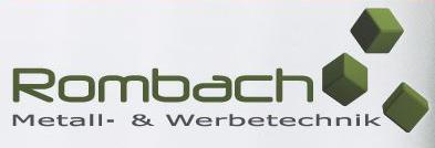 Rombach GmbH