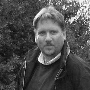 Andreas R. Gülde