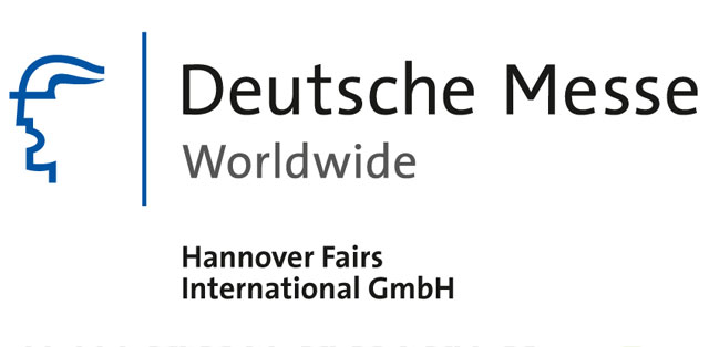 HANNOVER FAIRS INTERNATIONAL GMBH
