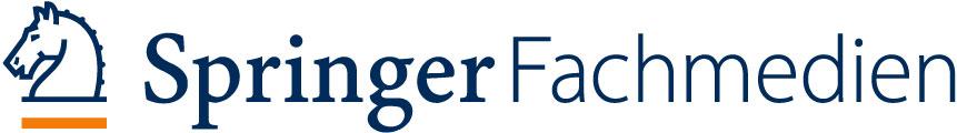 Springer Fachmedien München