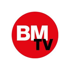 BM TV